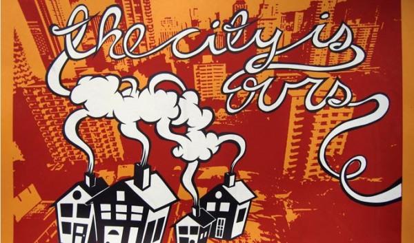 cityisourseb