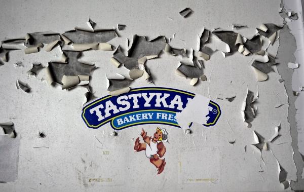 tasty24