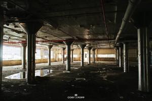 Wastelands_CoryJPopp-5