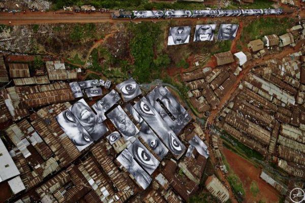 28_millimetres_-_women_are_heroes_action_in_kibera_slum_general_view_kenya_2009
