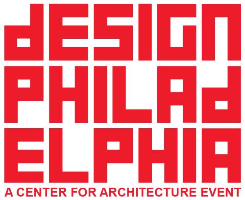 DP-logo-print