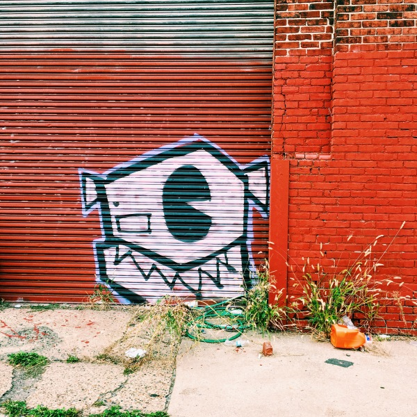 Processed with VSCOcam with c1 preset