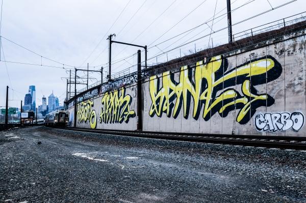 IMG_1232-2