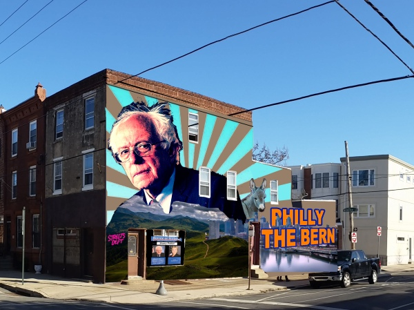 berniemural1new