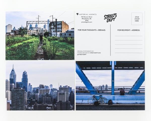 streets_dept_postcards-9