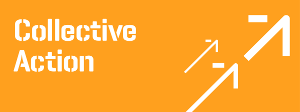 collectiveaction_facebook_banner_rgb-01