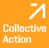 collectiveaction_orange_rgb