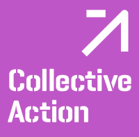 collectiveaction_purple_rgb