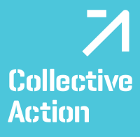 collectiveaction_teal_rgb