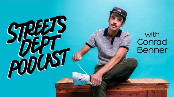 Streets Dept-Podcast Art-wide-full-size-full quality